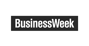 business_week.png