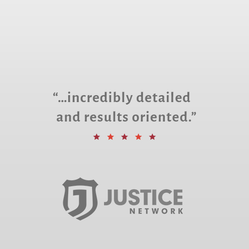 """Karen and her team at Bullseye not only have excellent and deep contacts with key media contacts, they are also incredibly detailed and results oriented. They will deliver on objectives.""    Steve Schiffman    CEO, Justice Network"