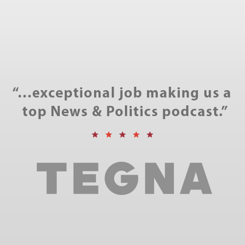 """Bullseye Communications launched our first true crime podcast and they did an exceptional job.  As a result of their efforts, we are among the top News & Politics podcasts on .""    Anne Bentley    Chief Communications Officer, TEGNA"