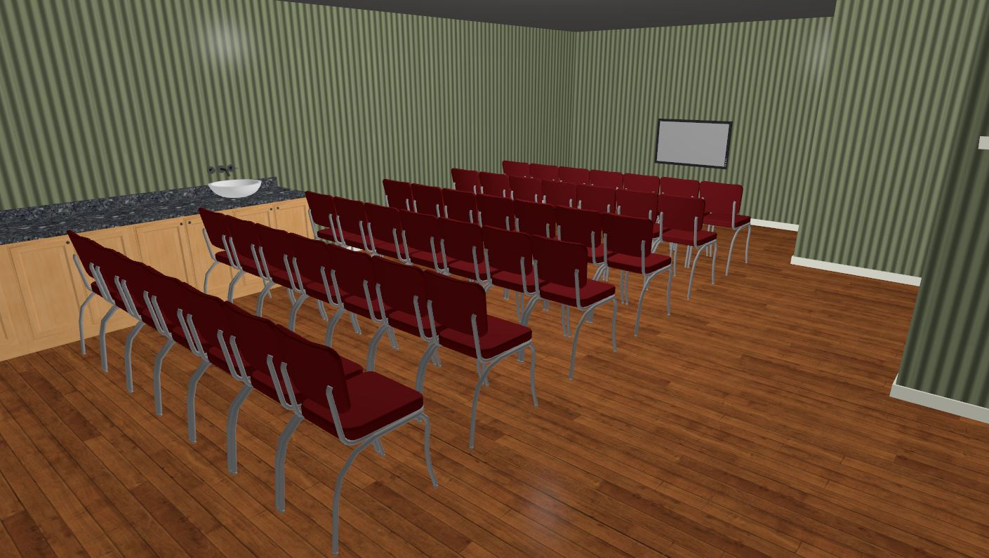 Back Room Chairs.JPG