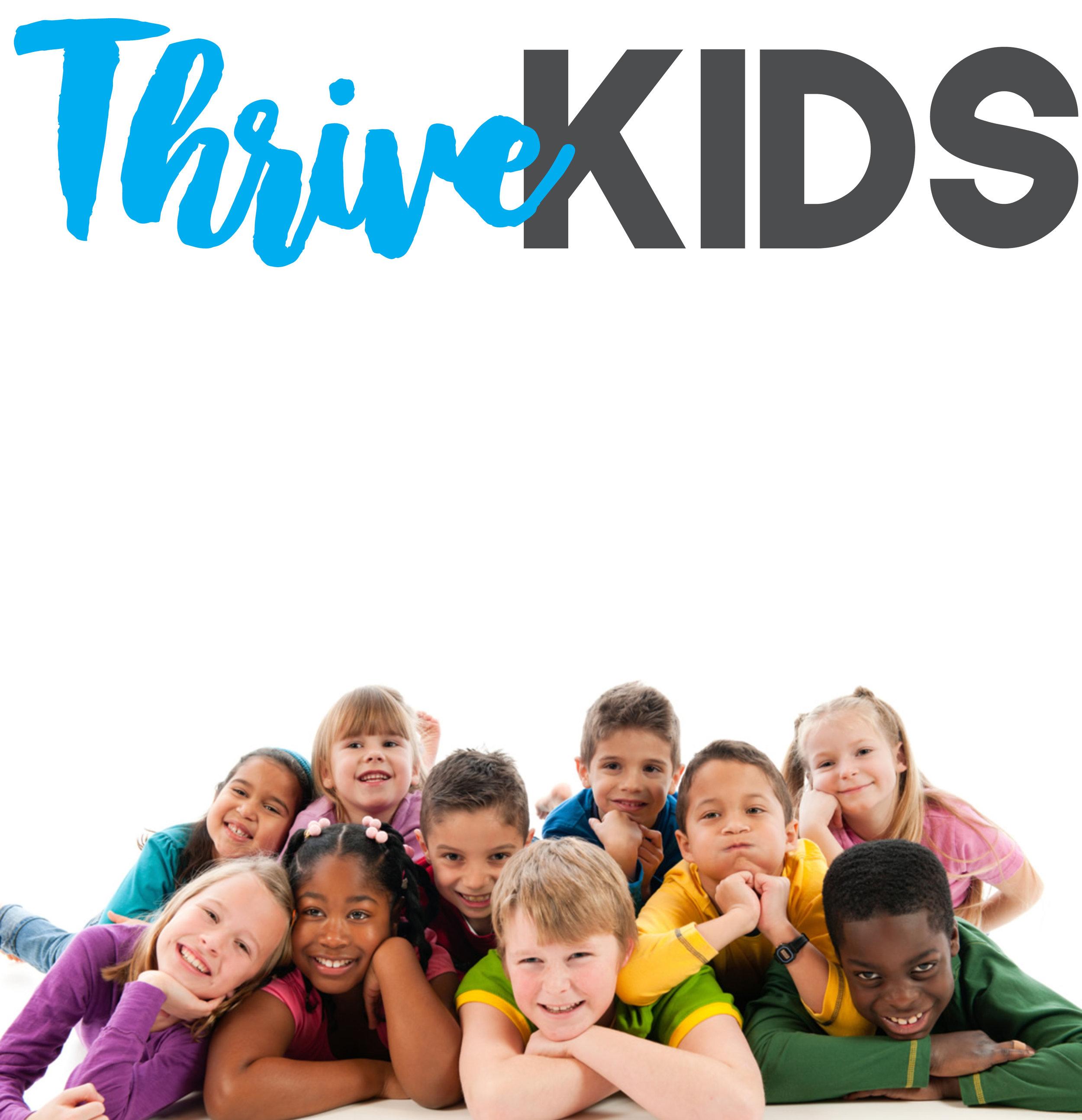 Logo 03 - Kids.jpg