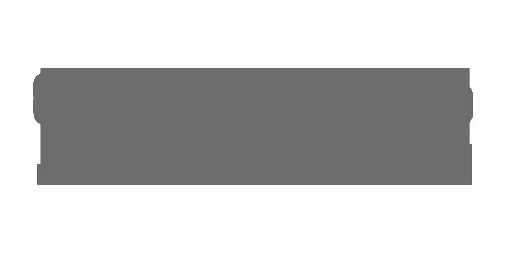 go-pro-logo
