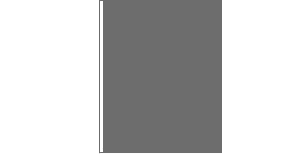 lrl-logo