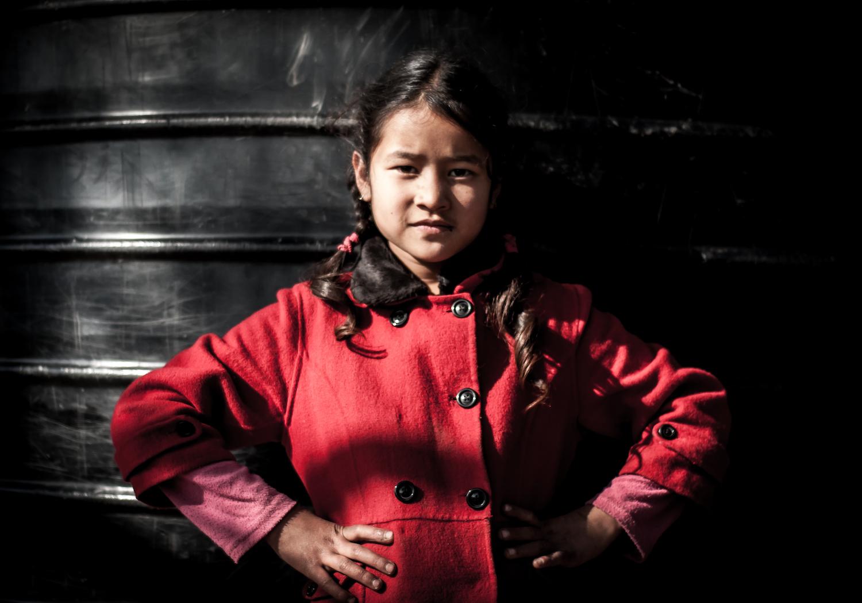 scholarships-earthquake-orphans