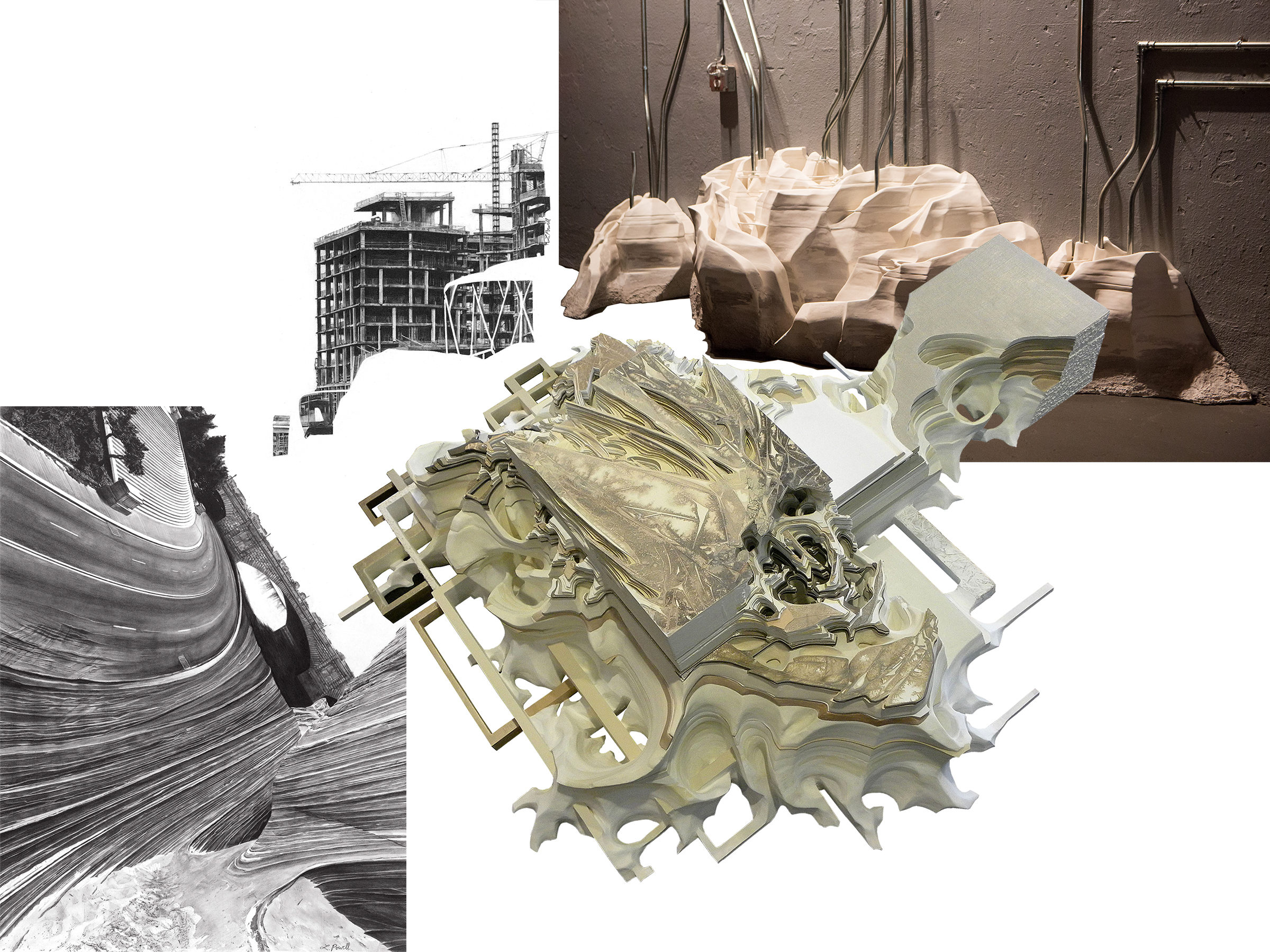 Drawing Sculpture combo montage.jpg