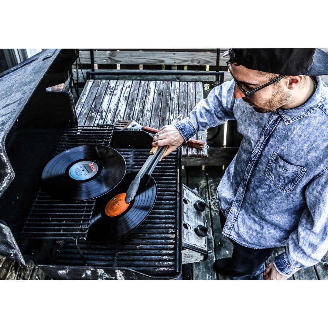 Flipping Vinyl.jpg