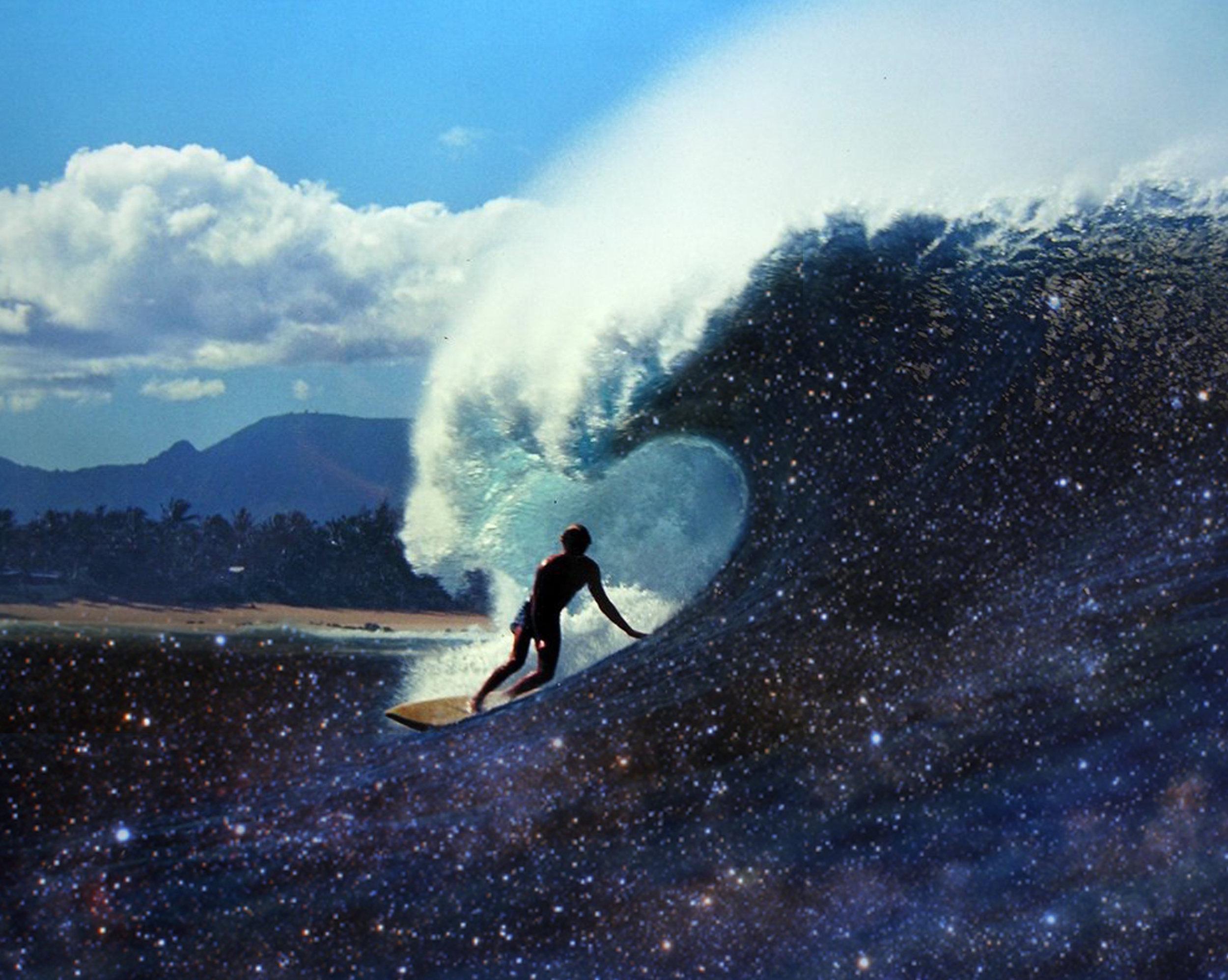 Surfing Stars 1.jpg