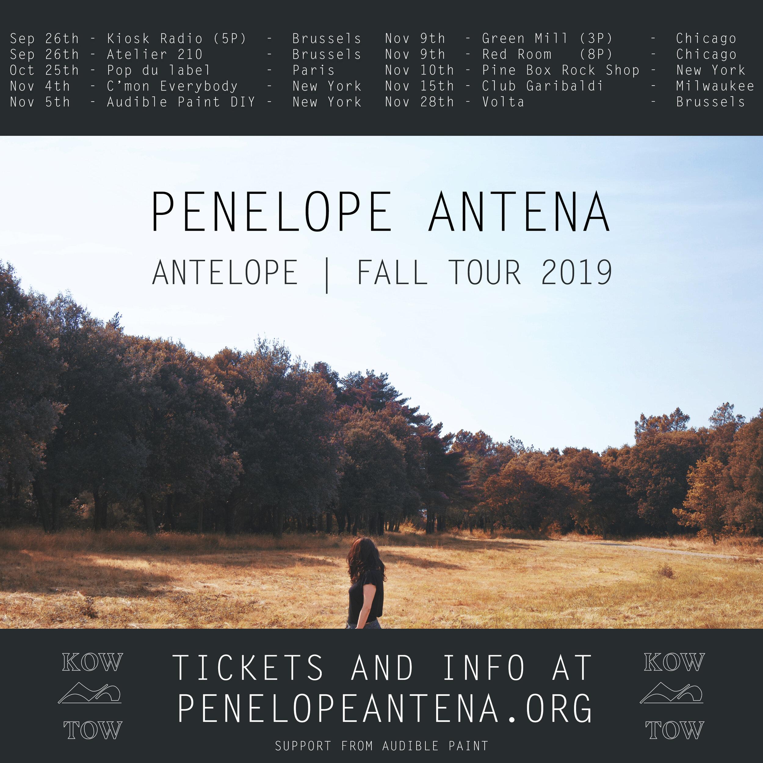 Penny Tour Dates.jpg