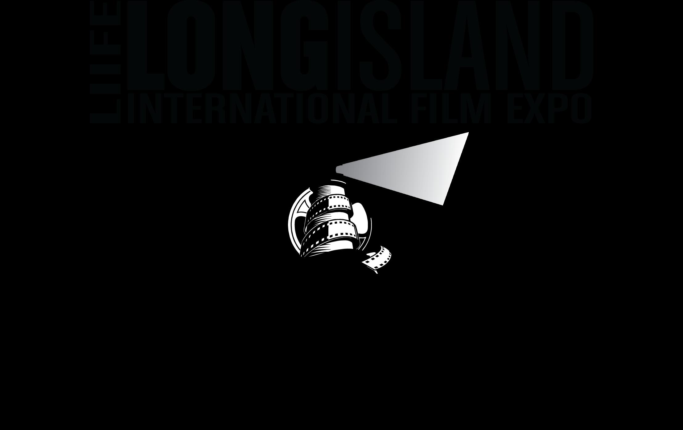 2017-LIIFE-OfficialSelection-LaurelBW.png