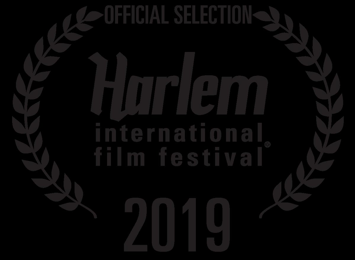 Harlem-laurels-officialselection-2019-black.png