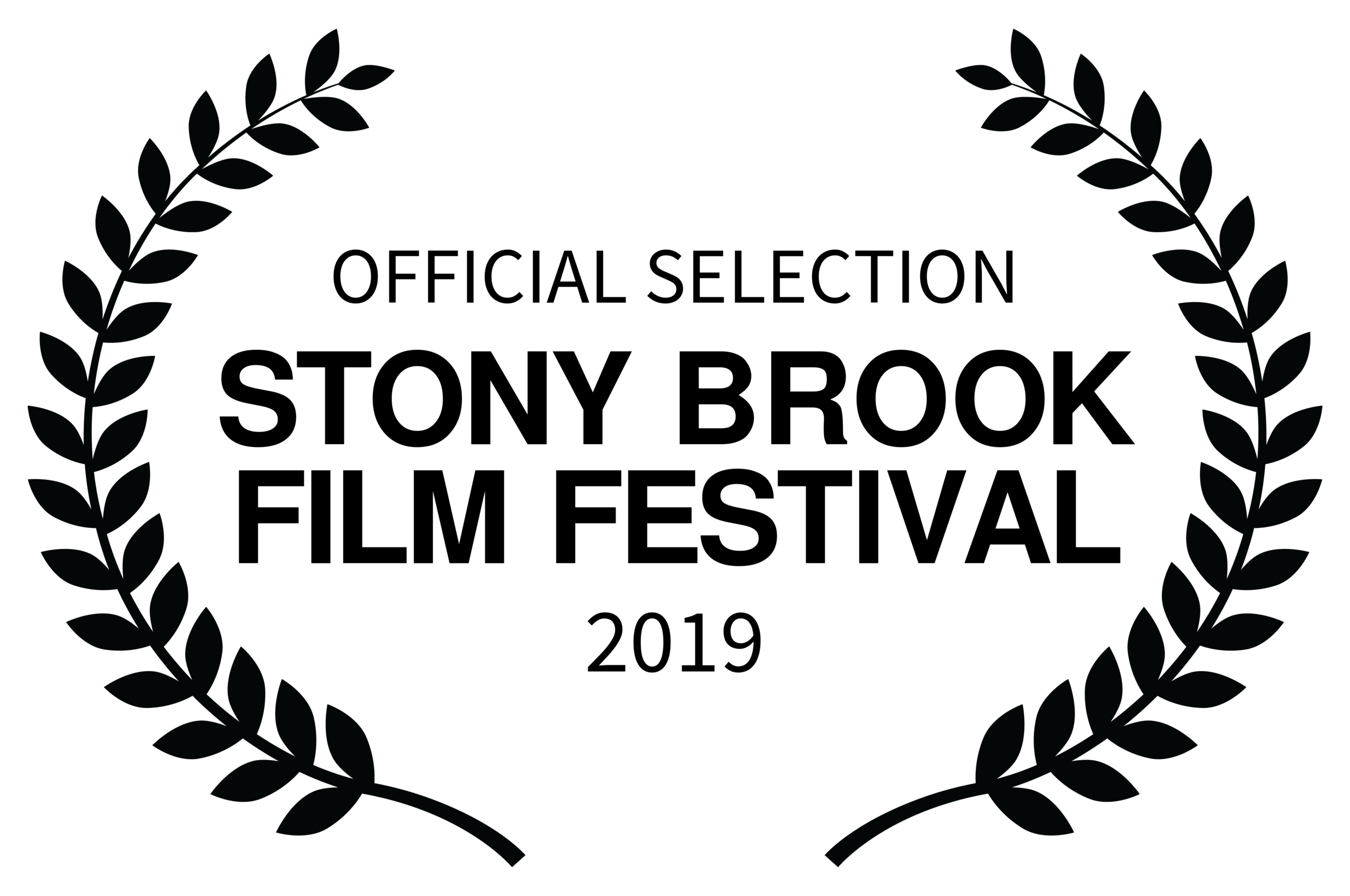 OFFICIALSELECTION-STONYBROOKFILMFESTIVAL-2019.png