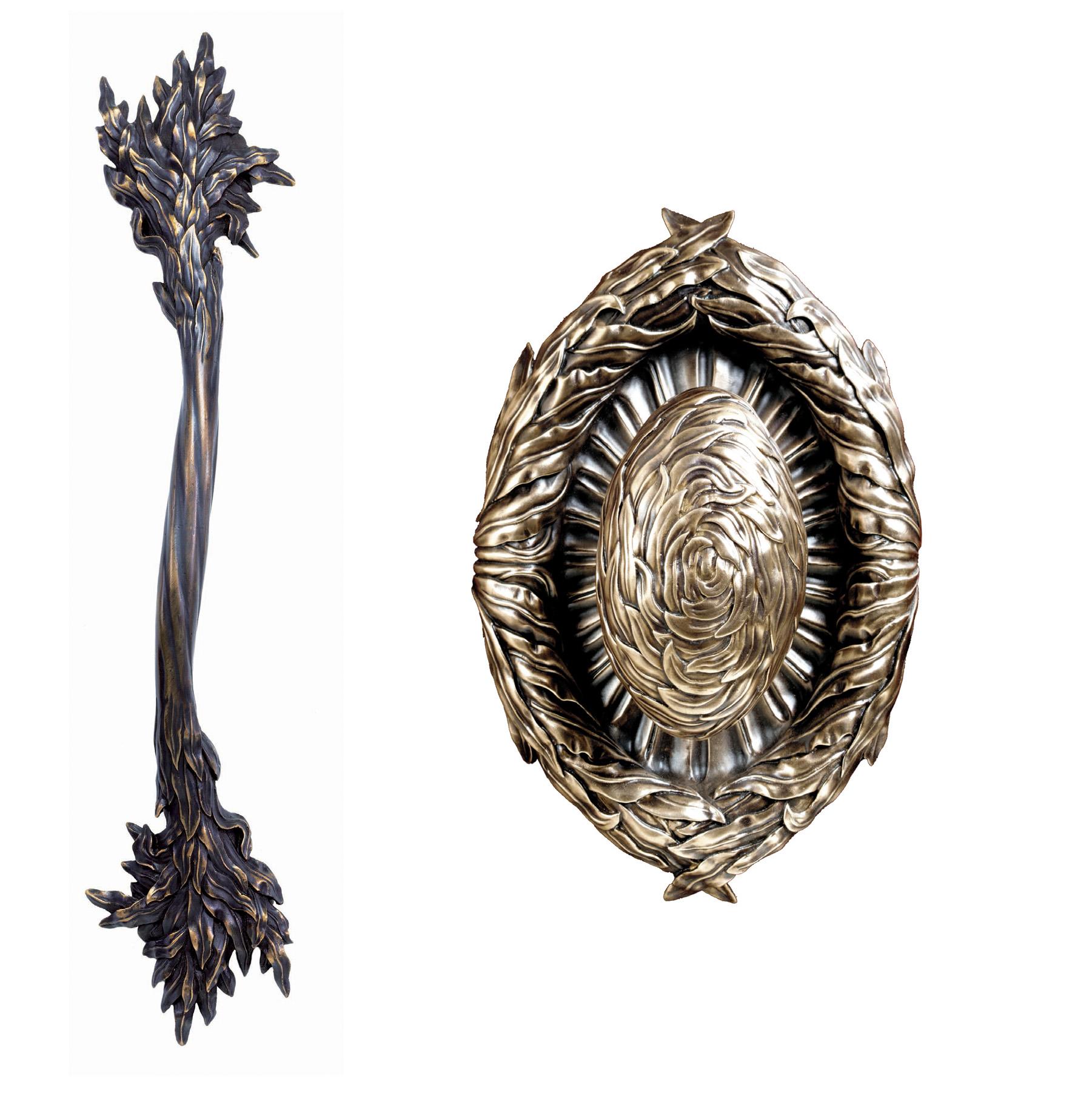Willow-door-grip-custom-bronze.jpg