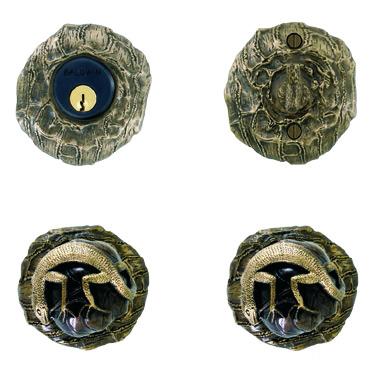 stainless-steel-door-knobs-morphic.jpg