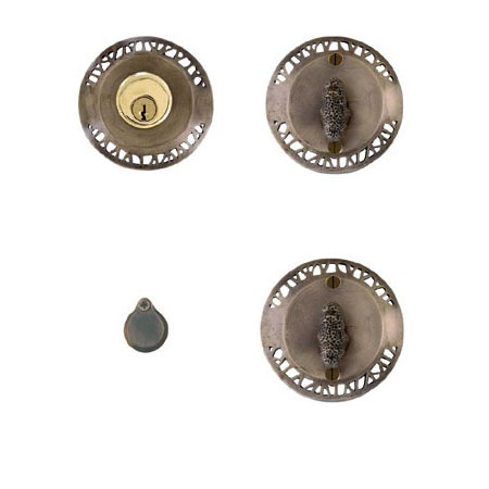 stainless-steel-door-knobs-morphic.jpg