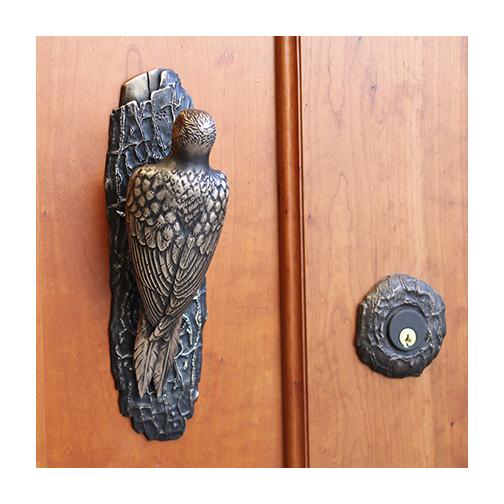 woodpecker-door-knocker.jpg