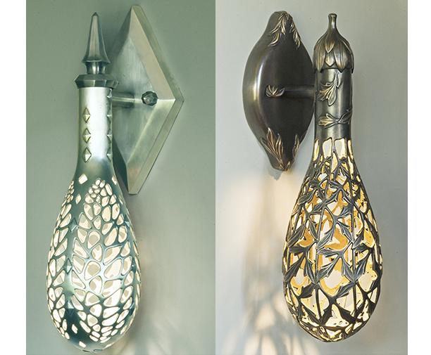 wall-lighting-v4.png