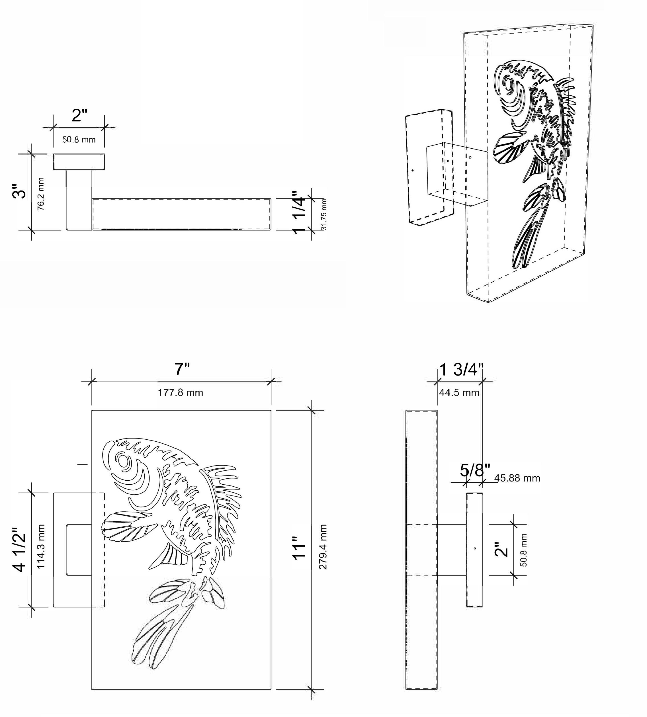 Dimensional drawing fish crop.jpg