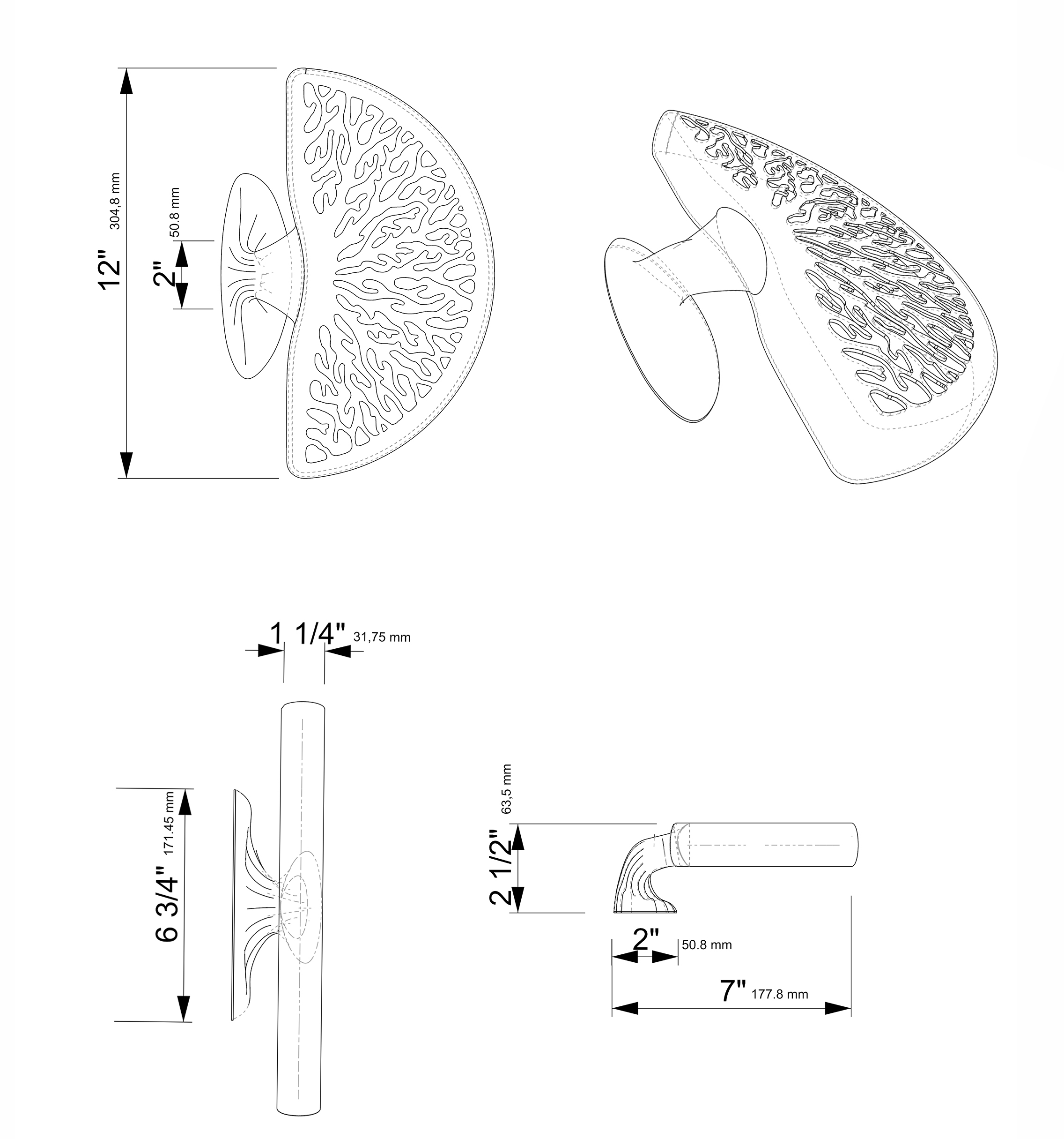 Dimensional drawing Coral crop.jpg