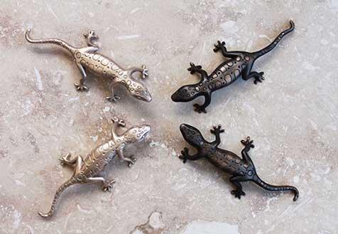 Geckos FB.jpg