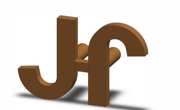 SMALL JJ_Iso View.jpg