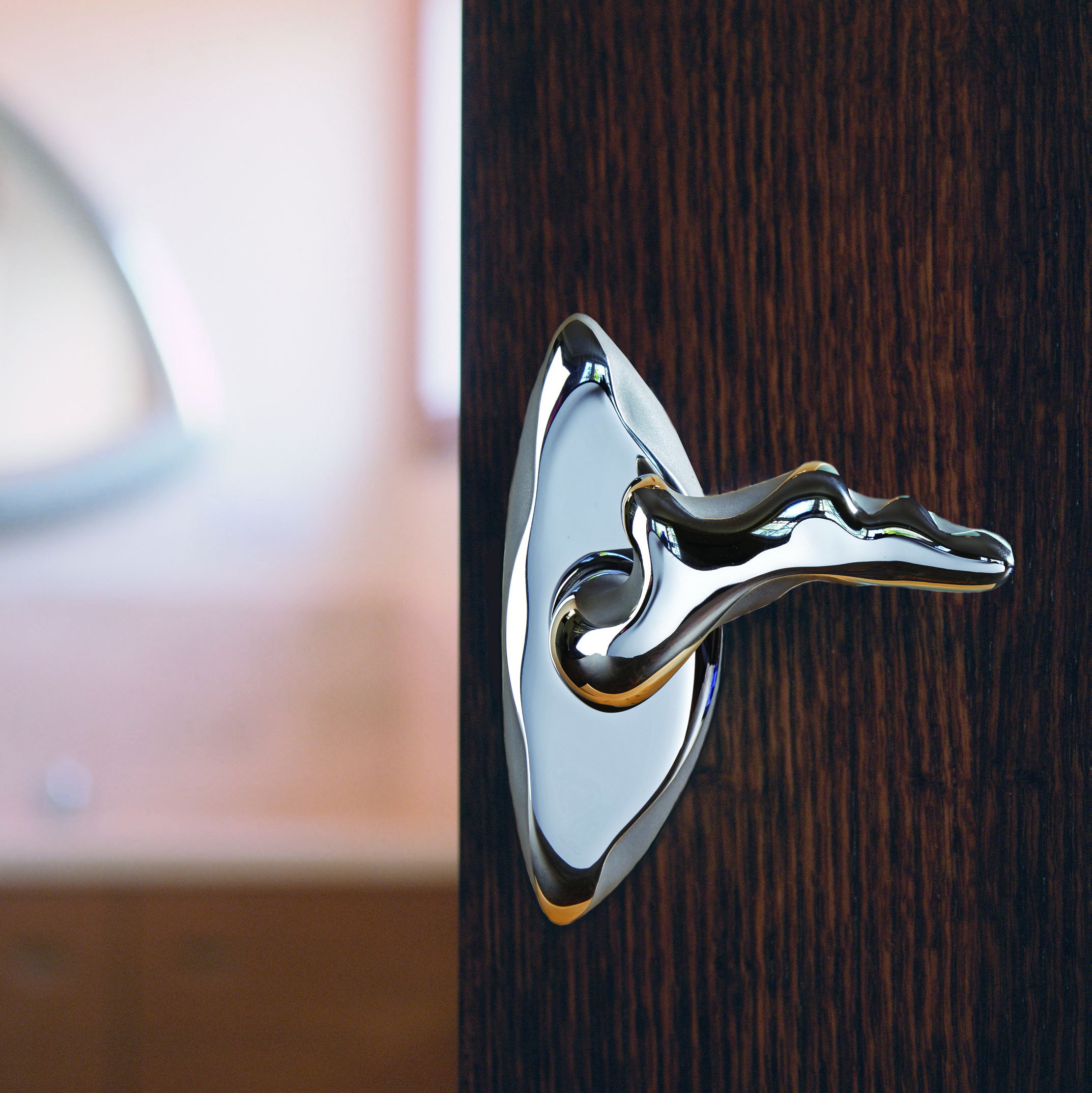 Modern steel door handle loc.jpg