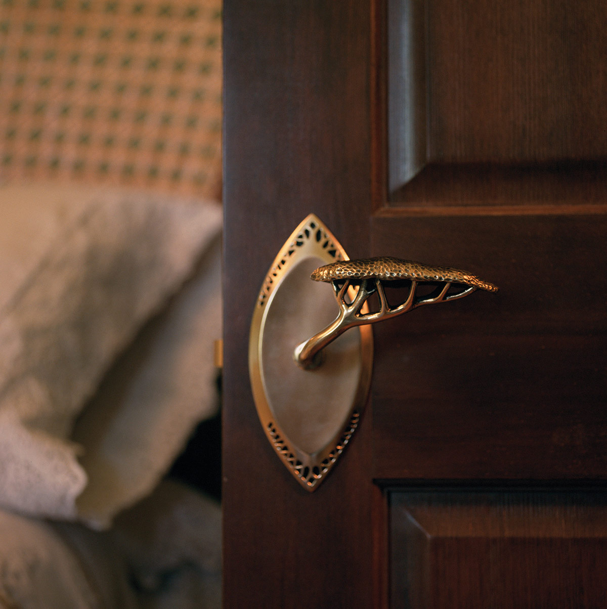 classic-door-lever-hedgerow.jpg
