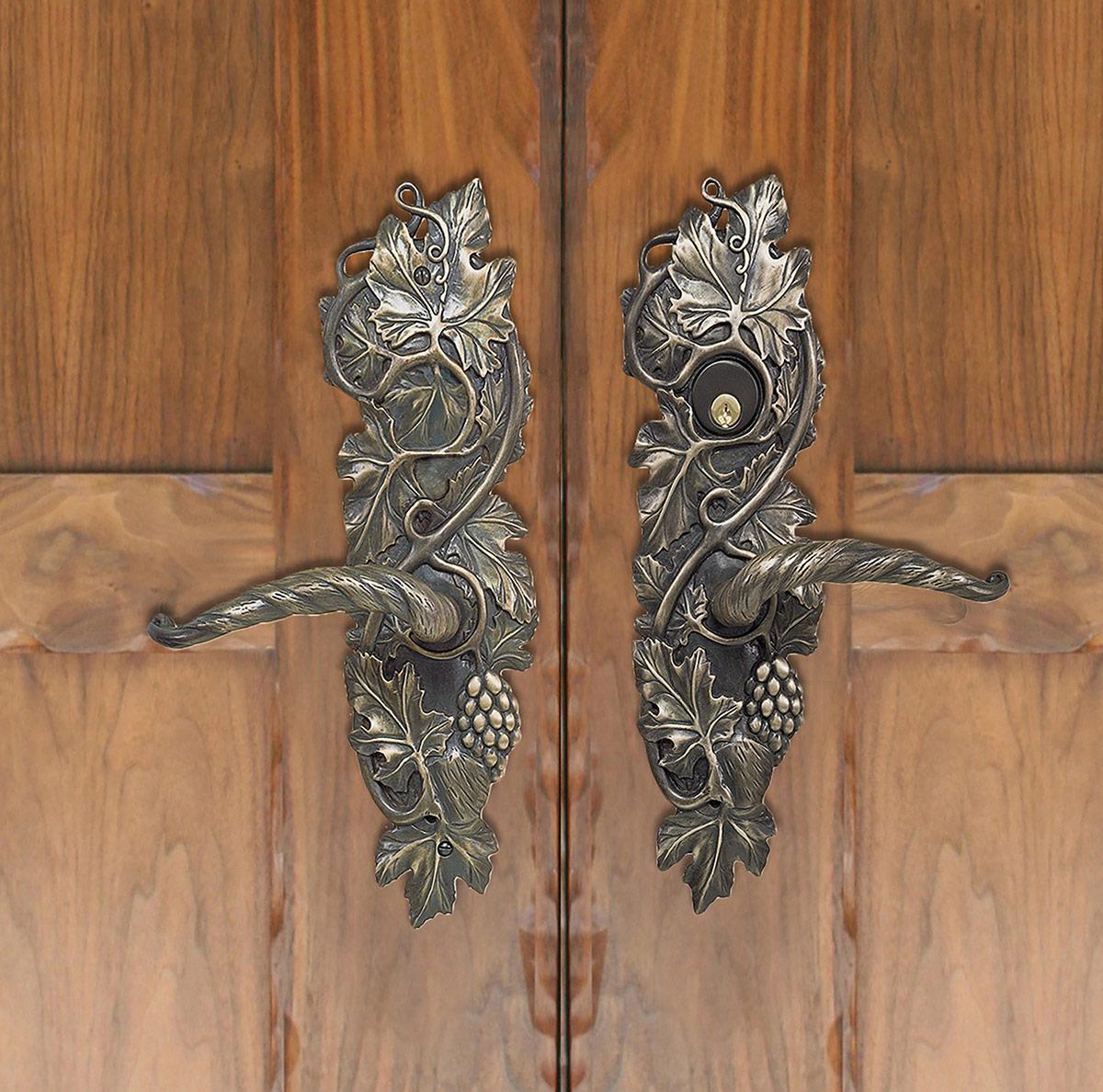 door-handles-wine-cellar.jpg