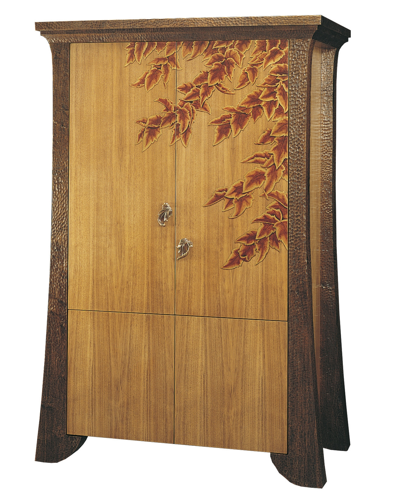 Ascot Armoire_8200 high res.jpg