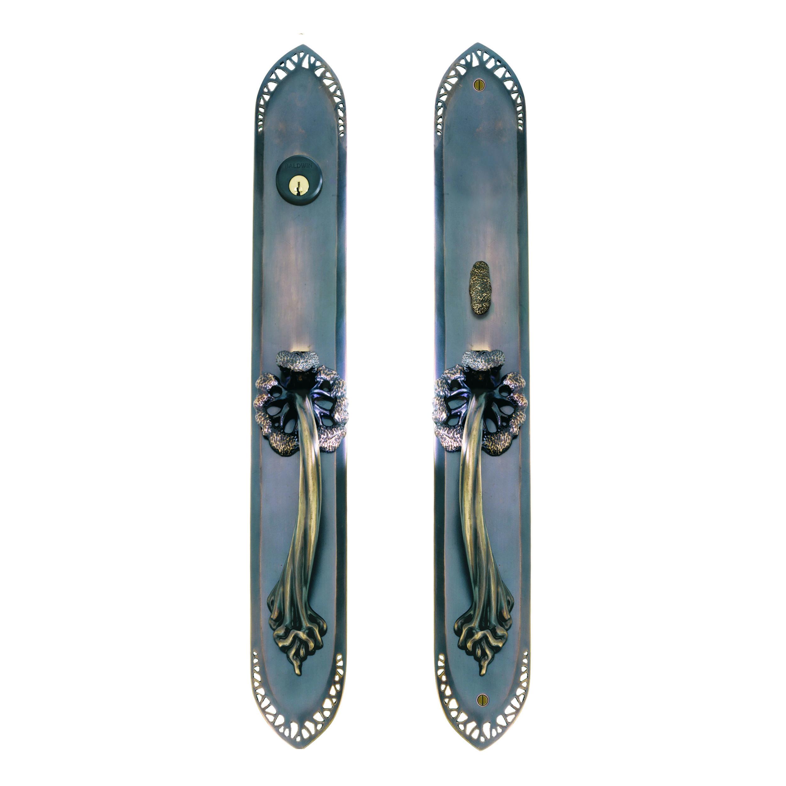 entry-door-handle-thumb-latch-hedgerow.jpg