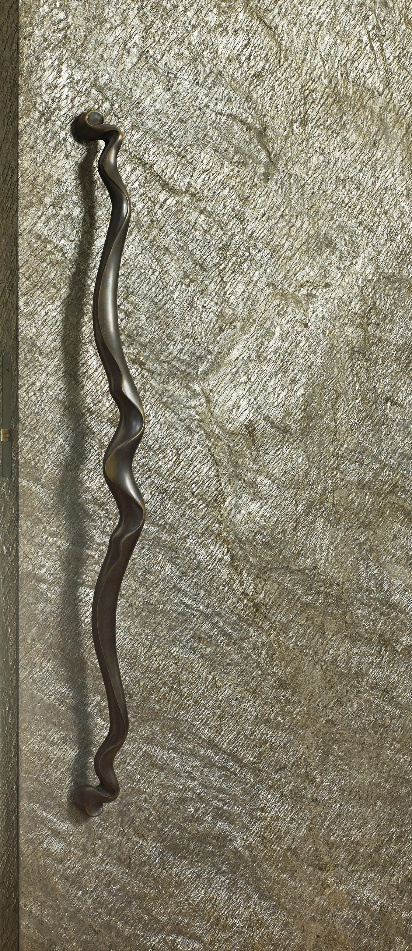 contemporary-entry-door-ergo-bronze.jpg