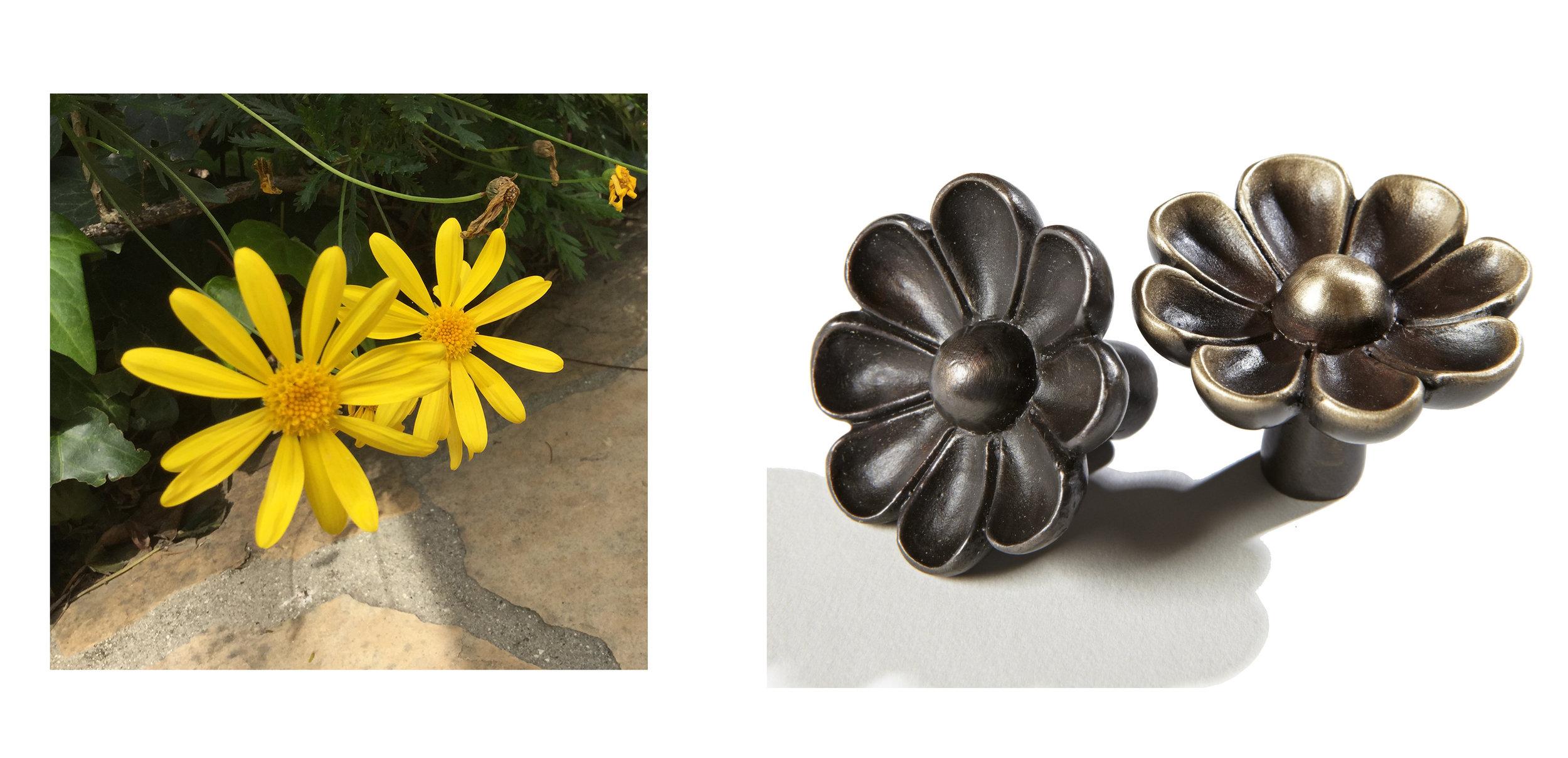daisy-cabinet-knob.jpg