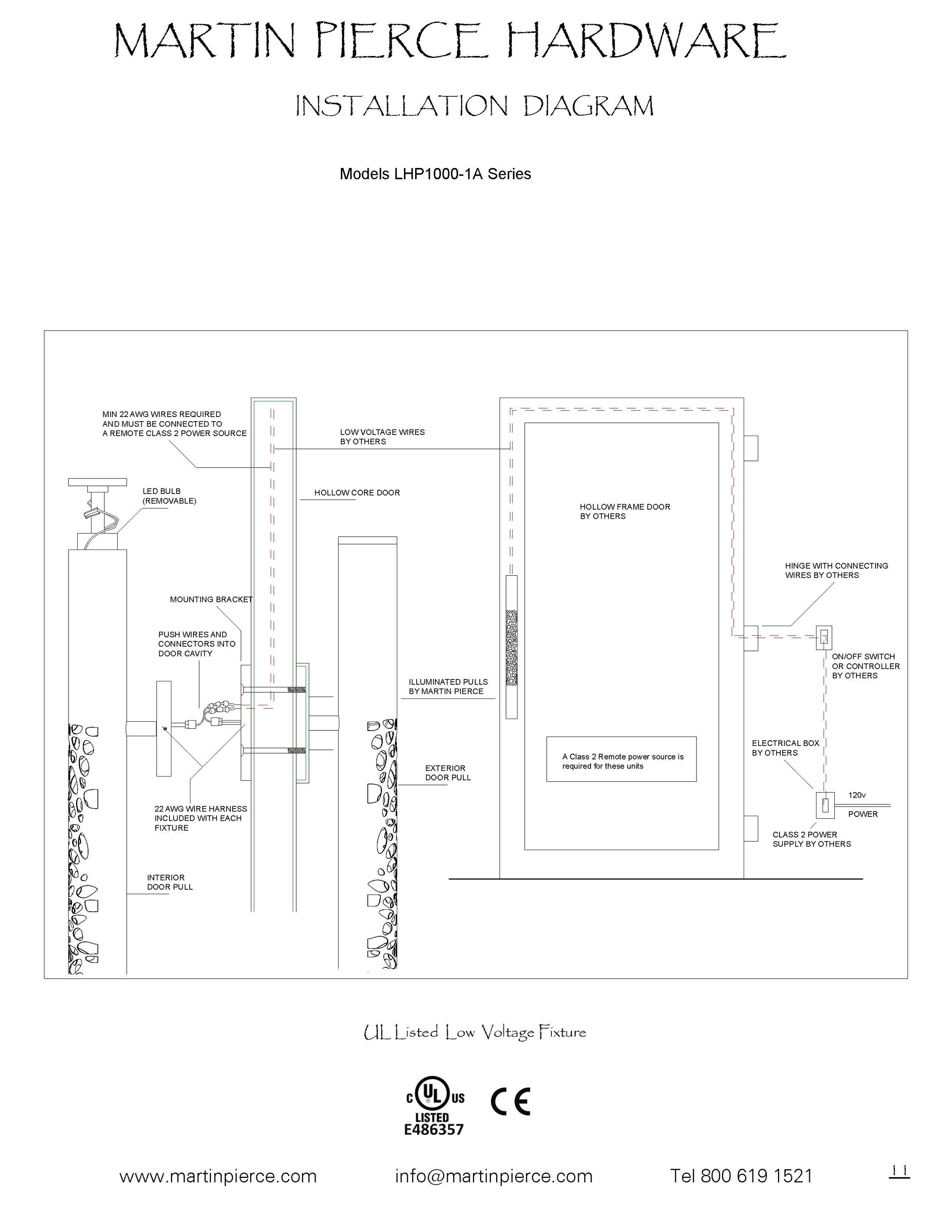 CYLINDER HANDLES LIGHT 8 (5).jpg
