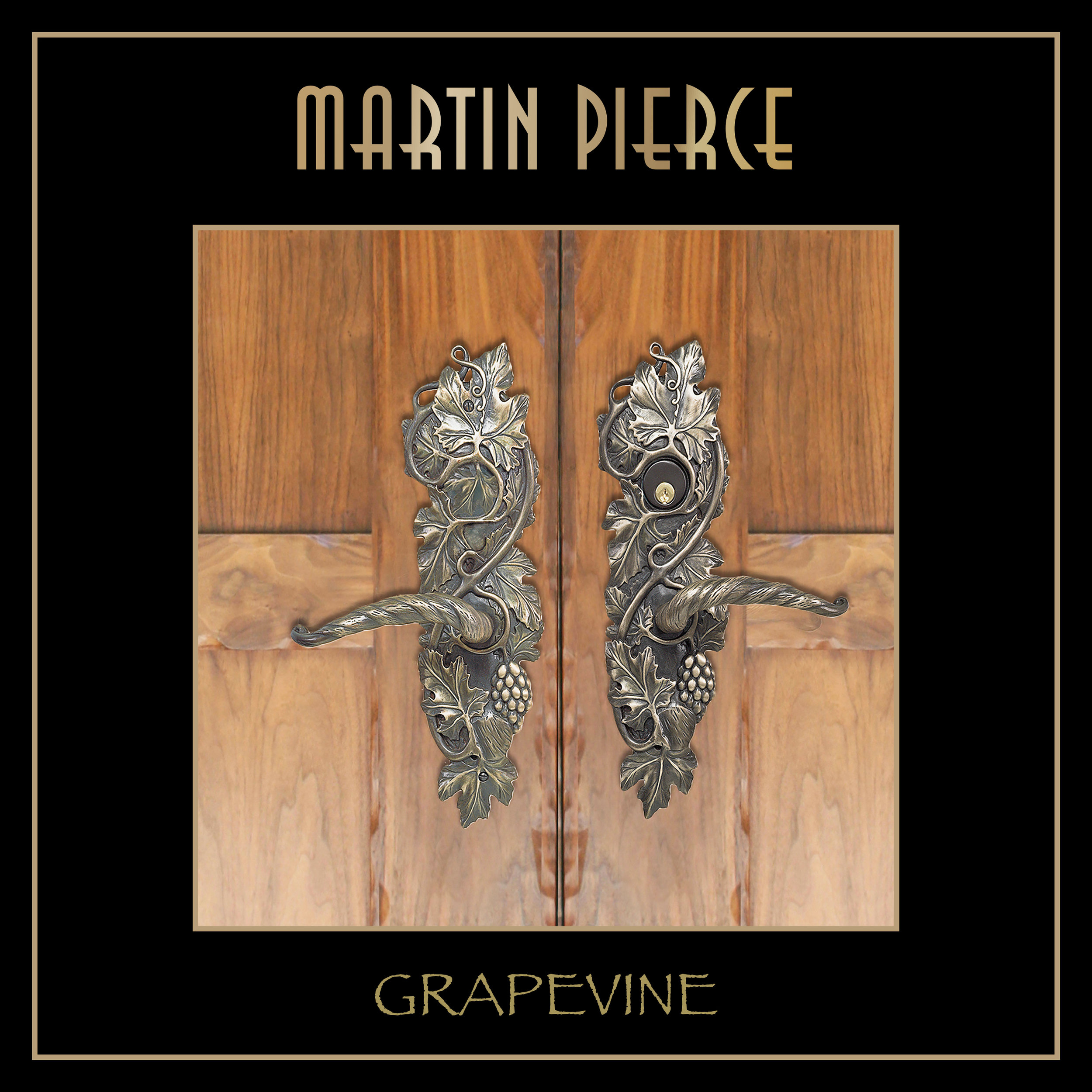 GRAPEVINE(4).jpg