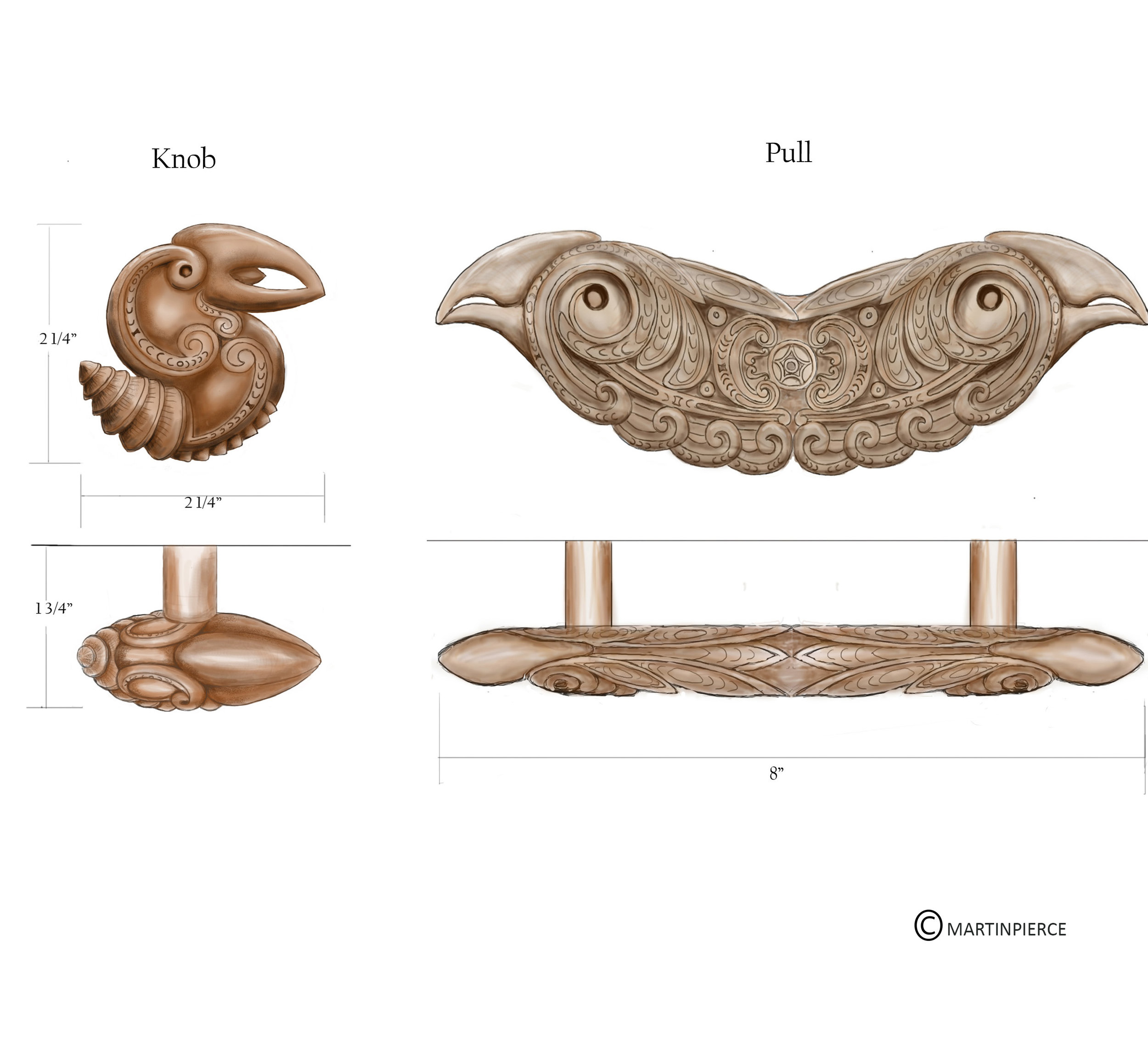 Hawaiian bird knob designs.jpeg