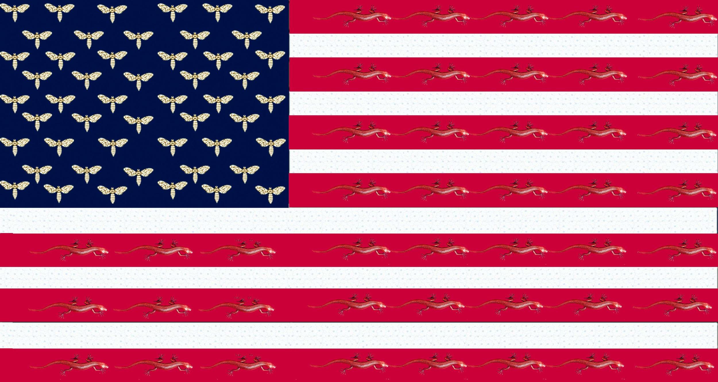 FLAG WORKING.jpg