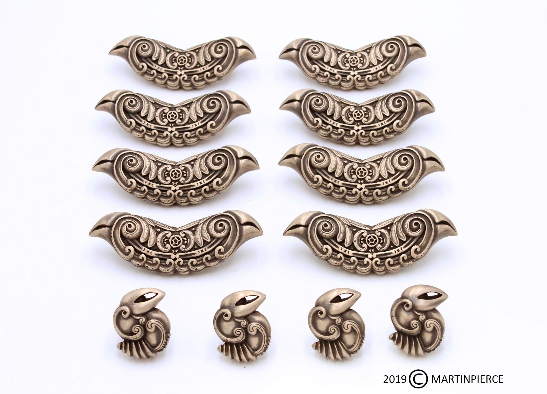 polynesian-door-handles-bronze.jpg