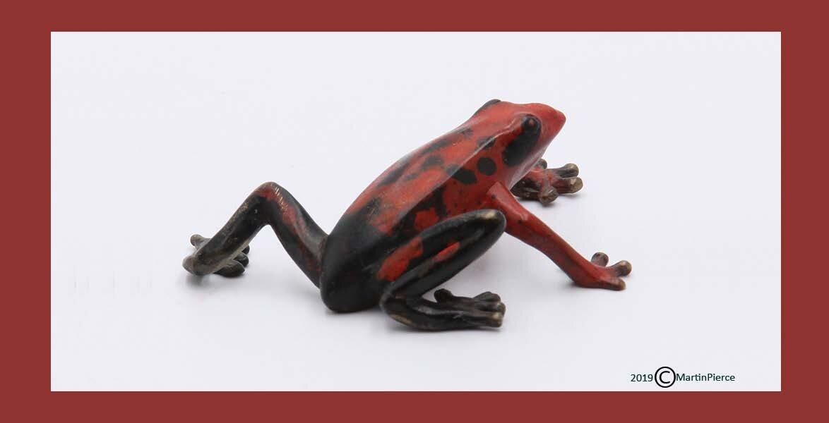 Frog Halloween RED.jpg