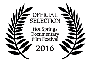 relocation arkansas _ 2016 official selection _ Hot Springs Documentary Film Festival