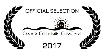 Relocation Arkansas _ 2017 Ozark Foothills Film Festival _ official selection
