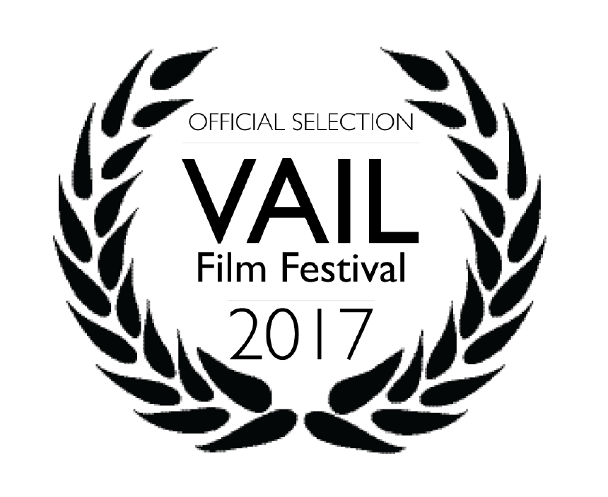 vail film festival 2017 _ official selection