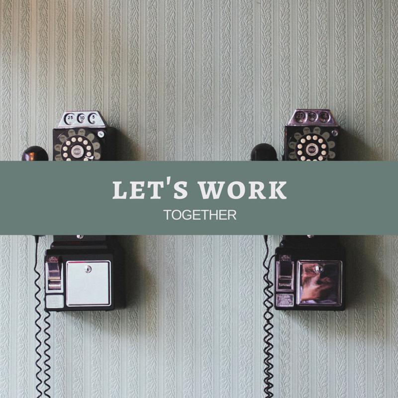 Work with Keyword Marketing