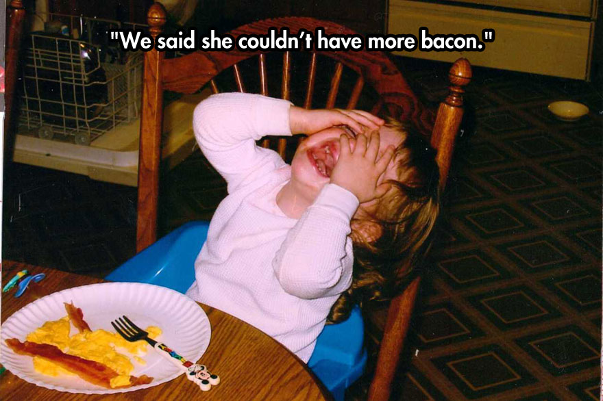 couldnt-have-more-bacon.jpg