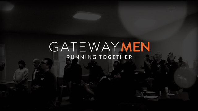 mens_ministry_banner2.png
