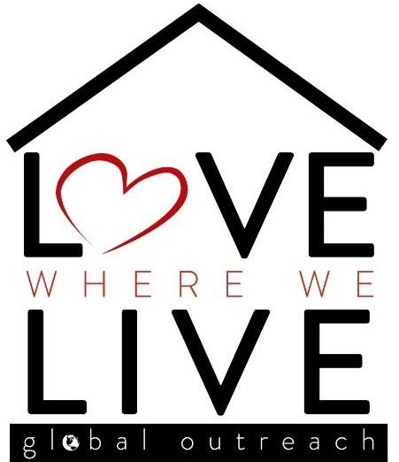 LWWL Logo.jpg