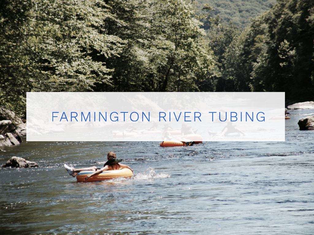 River Tubing Event.001.jpeg