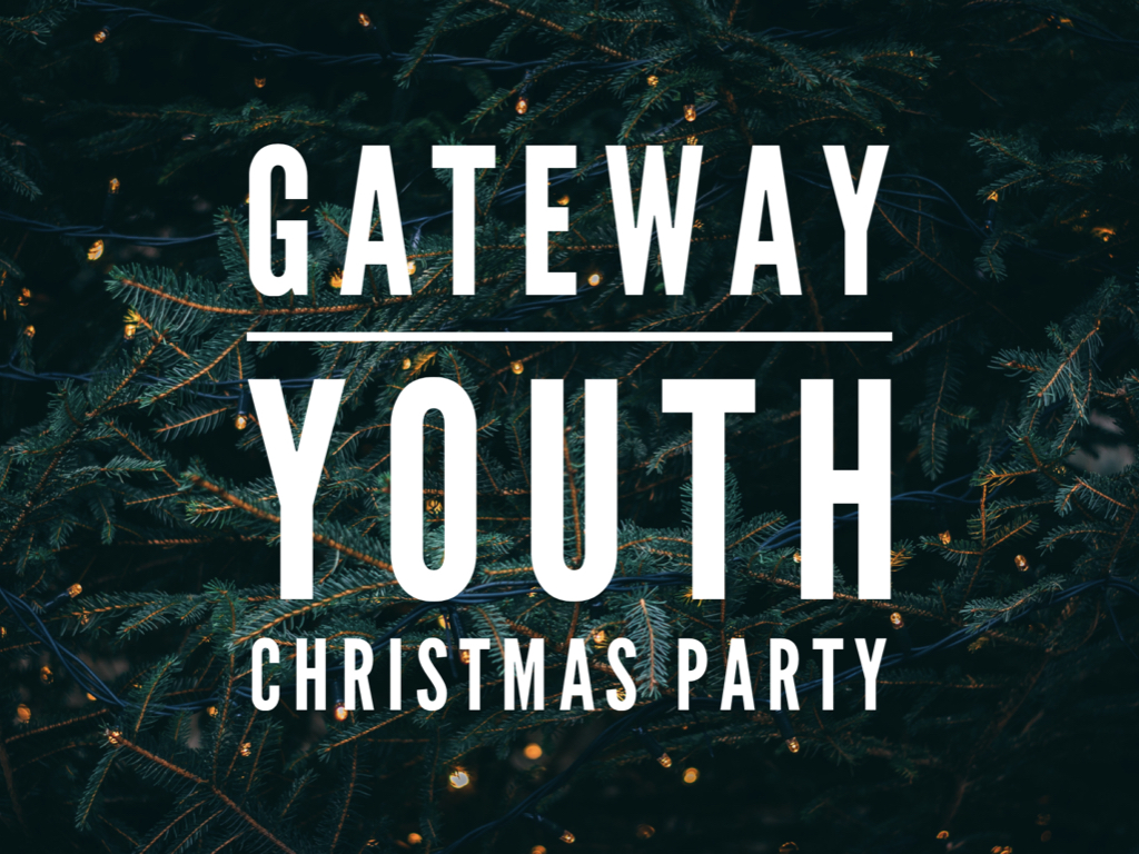 Youth Christmas 2018.001.jpeg