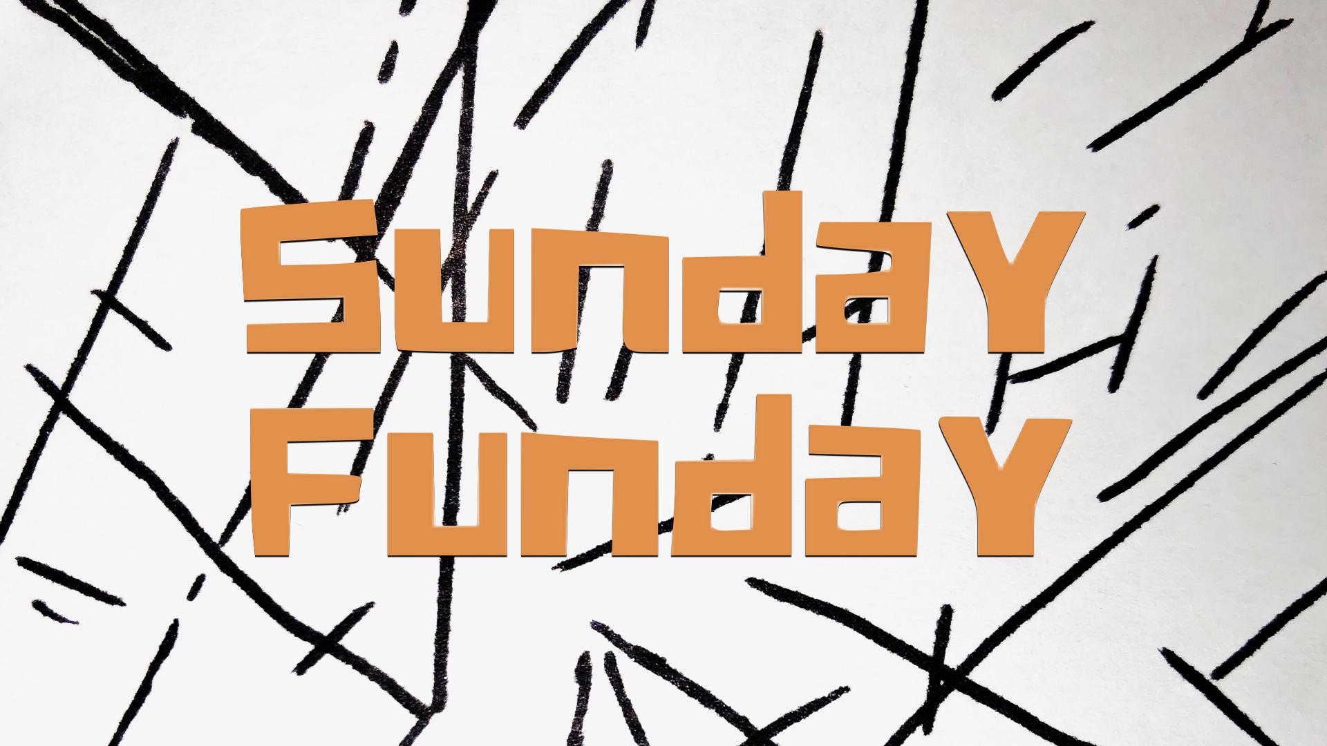 Sunday Funday.001.jpeg