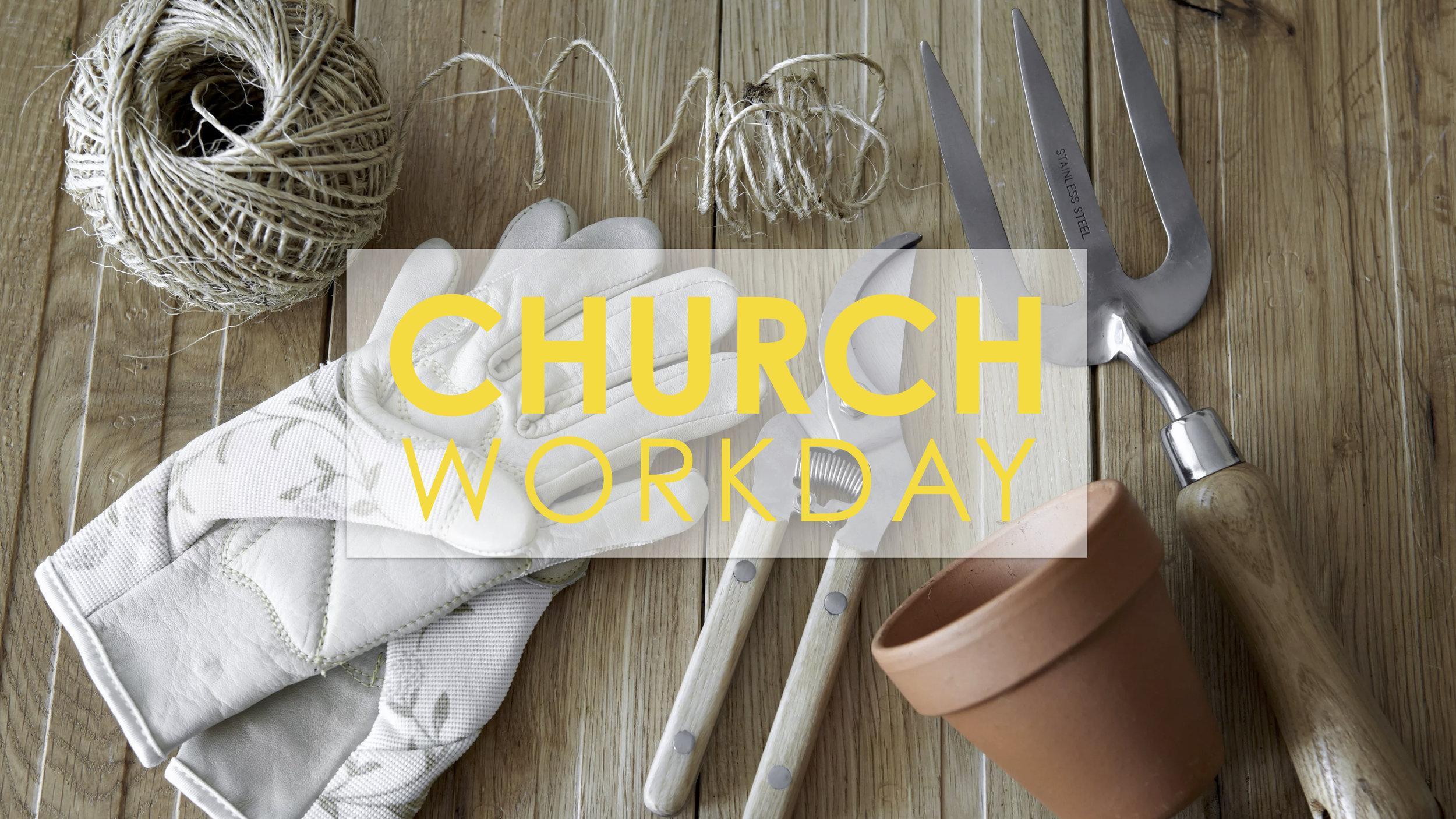 Church Workday 3.jpg