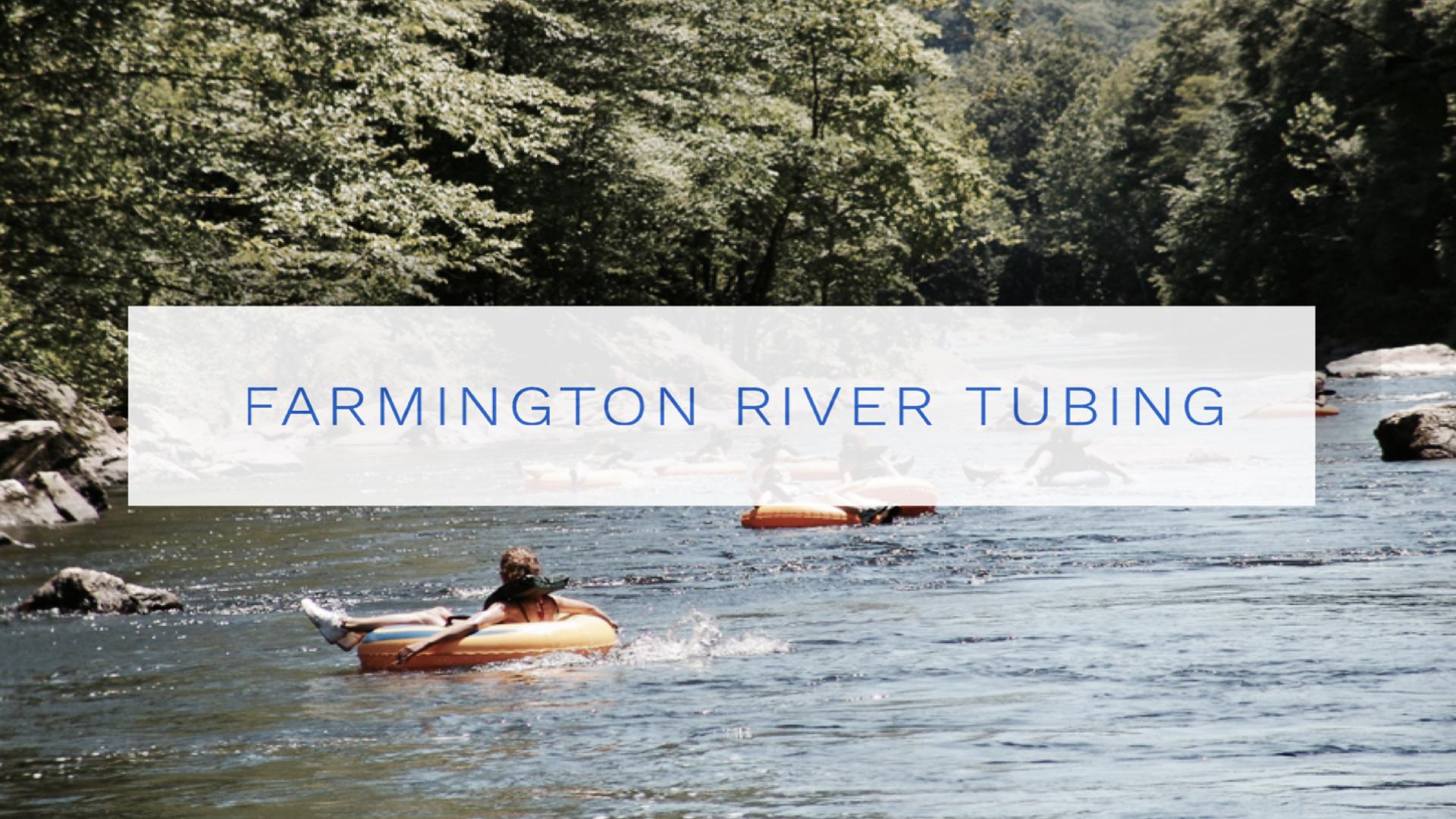 River Tubing Event copy.001.jpeg