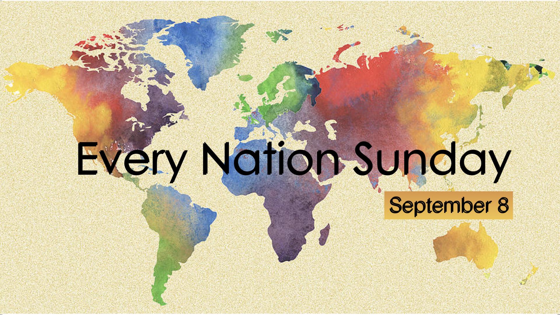 Every Nation Sunday.001.jpeg